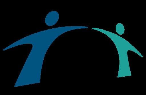 beeld logo willemiens beeldspraak